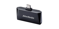 TV-Tuner           AVerMedia AVerTV Mobile 510 for Android uztvērējs