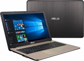 Asus VivoBook A540LA 15.6