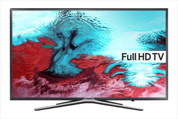 Samsung UE40K5502AKXXH LED Televizors