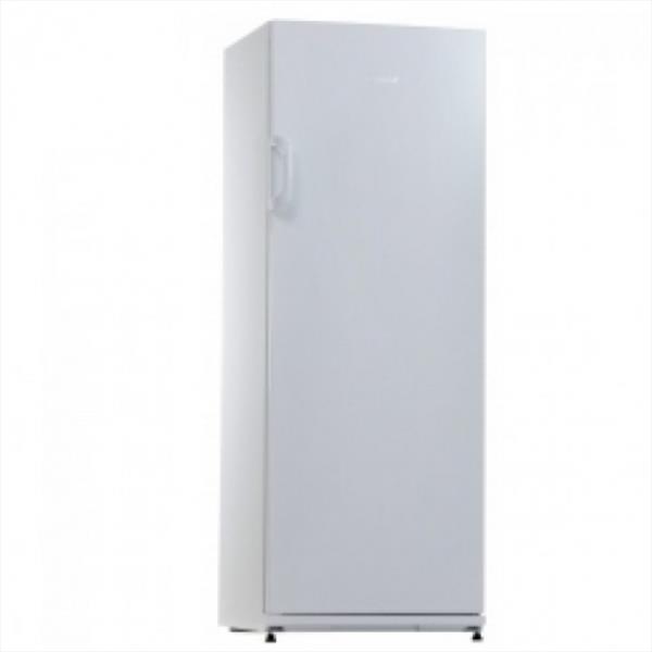 Snaige C31SM-T100221 Refrigerator/ H163/ Capacity 310L/EC A++/White Ledusskapis