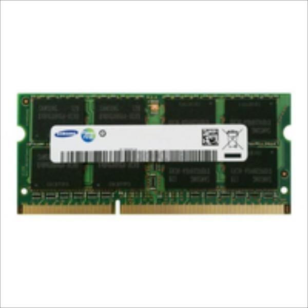 Samsung SO-DIMM DDR4, 16GB,  2133MHz,   CL15 (M471A2K43BB1-CPB)