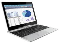 HP EliteBook Revolve 810 G3 2.2GHz i5-5200U 11.6