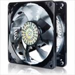 Enermax Case Fan Twister 80mm UCTB8 ventilators