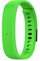 Razer Nabu X Aktivitatsmesser grun sporta pulkstenis