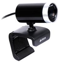 A4Tech PK-910H-1 Full-HD 1080p web kamera