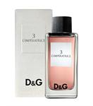 Dolce  Gabbana L'imperatrice 3 100ml Smaržas sievietēm