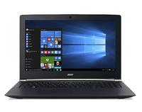 Acer Aspire VN7-592G-70JW W10 Portatīvais dators