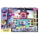 Hasbro Hotel Pawza bērnu rotaļlieta