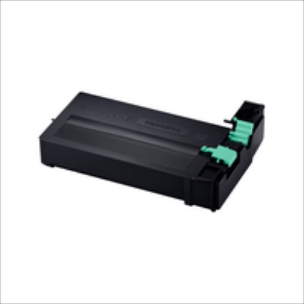 SAMSUNG MLT-D358S/ELS black unit toneris