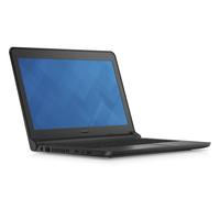NB Dell Latitude 3350 i5 13,3 W10P SV Portatīvais dators