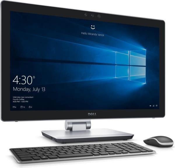 Dell Inspiron 7459AIO 24