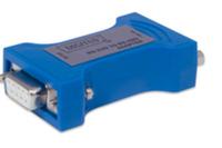 Digitus RS232 do RS485 adapter PCI-E karte