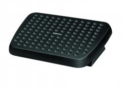 Fellowes ergonomic footrest peles paliknis