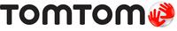 TomTom GO PROFESSIONAL 6200 wifi /1 year Traffic EU Navigācijas iekārta