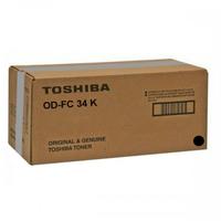 Toshiba OD-FC34K Drum