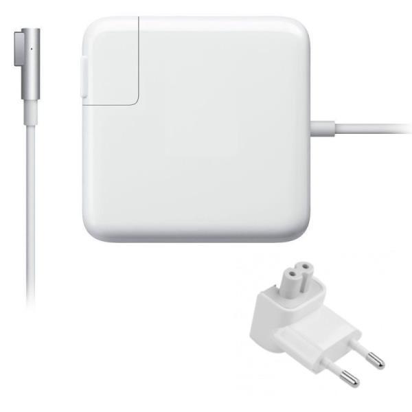 CP Apple Magsafe 60W Tīkla lādētājs MacBook Pro 13