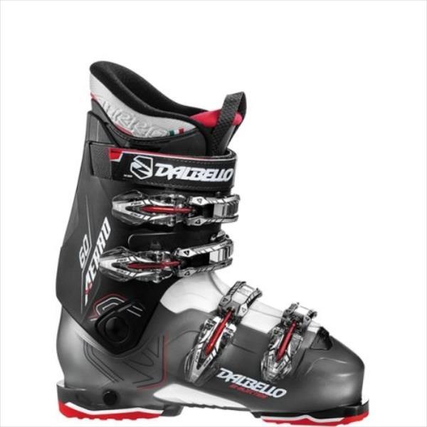 Aerro 60 MS zābaki slaloma slēpēm 45,5 MONDO 295