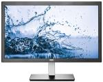 AOC I2476VWM LED Monitors