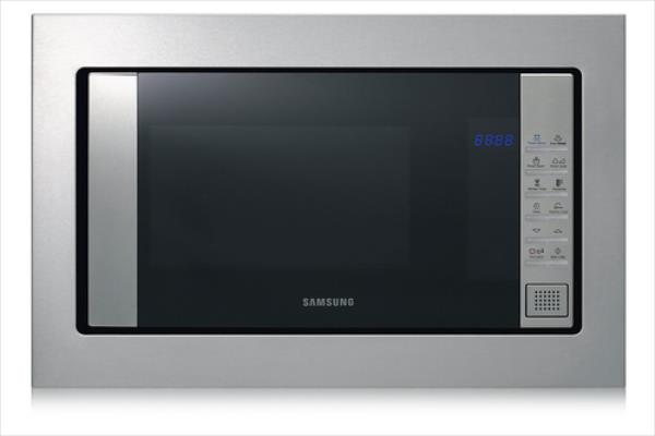 Samsung FW87SUST Mikroviļņu krāsns