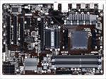 GIGA-BYTE MB AMD 970/SB950 SAM3+ ATX/GA-970A-DS3P pamatplate, mātesplate