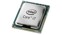 Intel Core i7-7700K, Quad Core, 4.20GHz, 8MB, LGA1151, 14nm, 95W, VGA, TRAY CPU, procesors