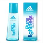 Adidas Pure Lightness 75ml Smaržas sievietēm