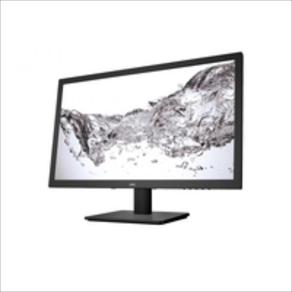 AOC E2475SWJ, D-Sub, DVI, HDMI monitors