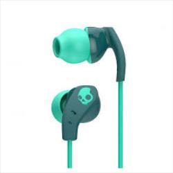 Skullcandy Method Teal/Green/Green Mic1 austiņas