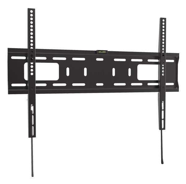 Cabletech BRACKET TV WITH LEVEL 37-70 INCH TV stiprinājums