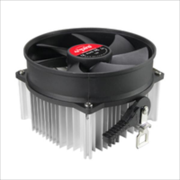 Spire CoolReef Pro PWM (AM2, AM3, FM1, FM2) dzesētājs, ventilators