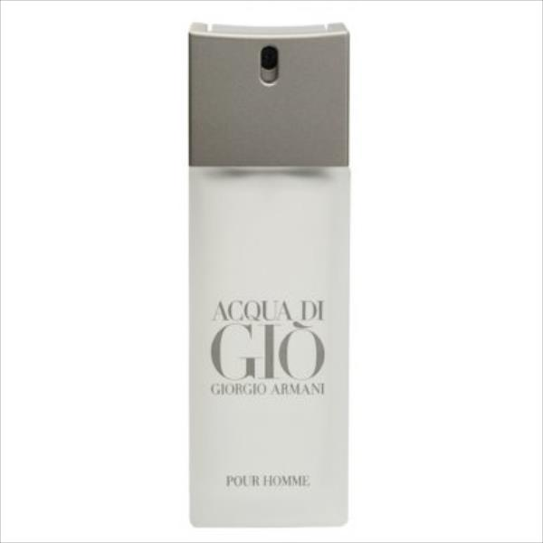 Giorgio Armani Acqua di Gio Men 20ml Vīriešu Smaržas