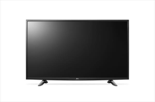 LG 49UH603V LED Televizors