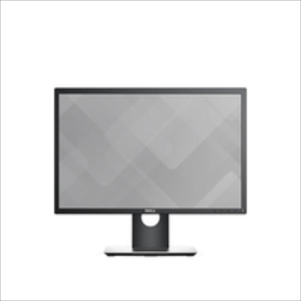DELL P2217/210-AJCG monitors