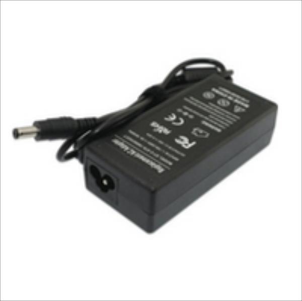 MicroBattery 10.5V 3.8A 40W tip : 4.81.7 AC Adapter for Sony 149234011 MBA50144 portatīvo datoru lādētājs