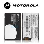Motorola BT50 SNN5813 Original Battery for V325 V360 Li-Ion akumulators, baterija mobilajam telefonam