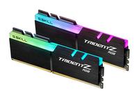 memory D4 3200 16GB C14 GSkill TriZ K2 R operatīvā atmiņa