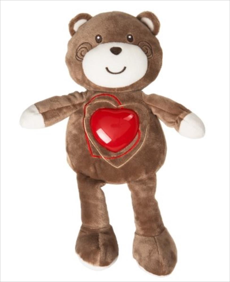 Chicco Mia (CHI-60049) bērnu rotaļlieta