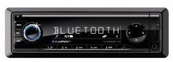 BLAUPUNKT BRISBANE 230  BT SD USB CDMP3 automagnetola