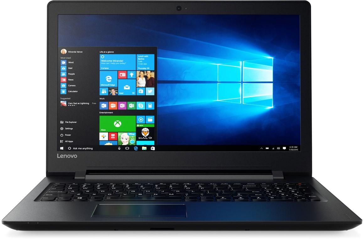 Lenovo IdeaPad 110 15.6
