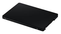 Dysk serwerowy Lenovo Lenovo Dysk twardy TS 2.5in 120GB PM863 Etp Entry SATA 6Gbp - 4XB0K12264