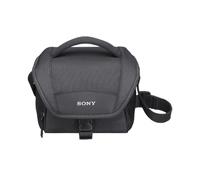 Sony  LCS-U11 Bag soma foto, video aksesuāriem