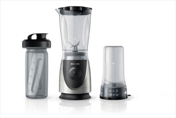Philips HR2876/00 Blenderis