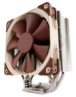 Noctua NH-U12S SE-AM4 procesora dzesētājs, ventilators
