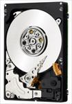 WD Red 3TB 6Gb/s SATA HDD cietais disks