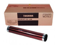 Toshiba OD-1600 Drum