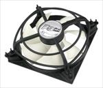 Arctic F9 Pro PWM Fan - 92mm dzesētājs, ventilators