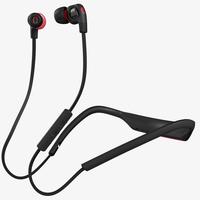 Skullcandy Smokin' Buds 2 Wireless In-Ear, Microphone austiņas