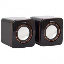 DEFENDER 2.0 Act speaker SPK-530 datoru skaļruņi