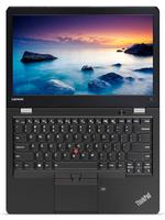 LENOVO ThinkPad 13 G2 Portatīvais dators