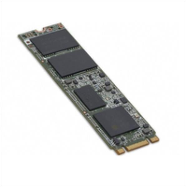 Intel SSD 540 Series 240GB, M.2 SATAIII SSD disks